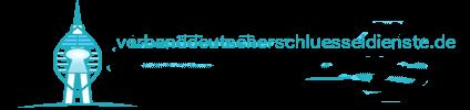 Verband Deutscher Schlüsseldienste